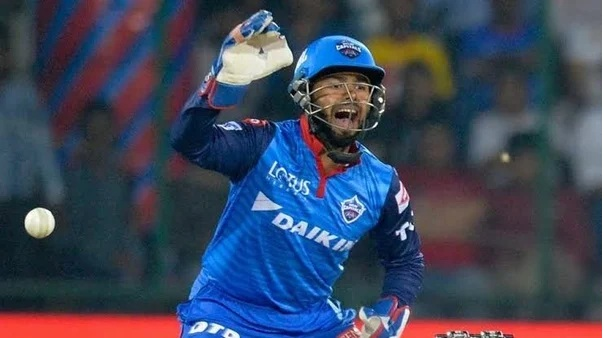 IPL2021: এই আইপিএল মরশুমে ধোনির অধিনায়কত্ব পেল ৩৭.৯% ভোট, জানুন বাকিরা পেলেন কত 3