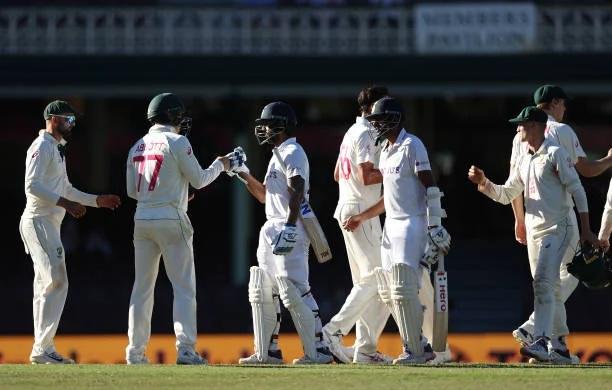 সবচেয়ে বেশিবার আইসিসির টেস্ট গদা জেতা দল, ভারত রয়েছে এই নম্বরে 4