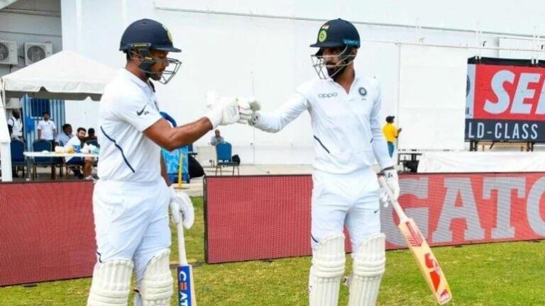 ICC WTC Final – টেস্টে রোহিত শর্মার ওপেনিং ব্যাটিং নিয়ে সঞ্জয় মঞ্জরেকরের বড়ো বয়ান 4