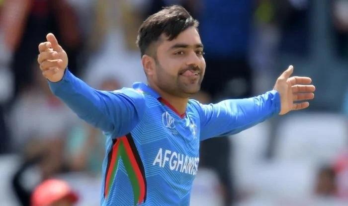 বুমরাহ বা মহম্মদ শামি নয় এই বোলারকে টি২০ ক্রিকেটের সেরা বোলার মনে করেন সেহবাগ 3