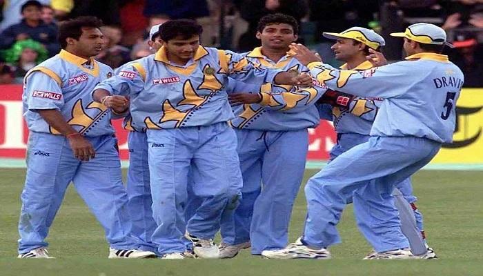এই ভারতীয় খেলোয়াড়ের ফ্যান জোস বাটলার, বললেন এদের কারণে আমি ক্রিকেট খেলা শুরু করেছিলাম 3