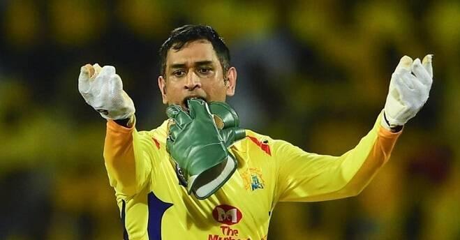 IPL 2021: মহেন্দ্র সিং ধোনির করলেন উদাহরণ পেশ, সমস্ত খেলোয়াড়দের বাড়ি পাঠিয়ে শেষে ছাড়লেন হোটেল 3