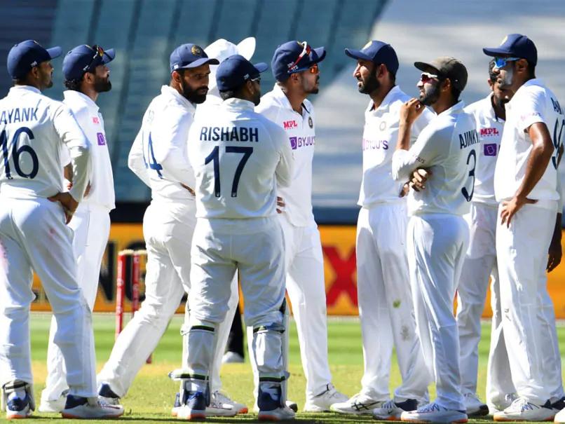 ভারত কেন বিশ্ব টেস্ট চ্যাম্পিয়নশিপ ফাইনাল জিততে পারে? রইল তার চারটি কারণ 1