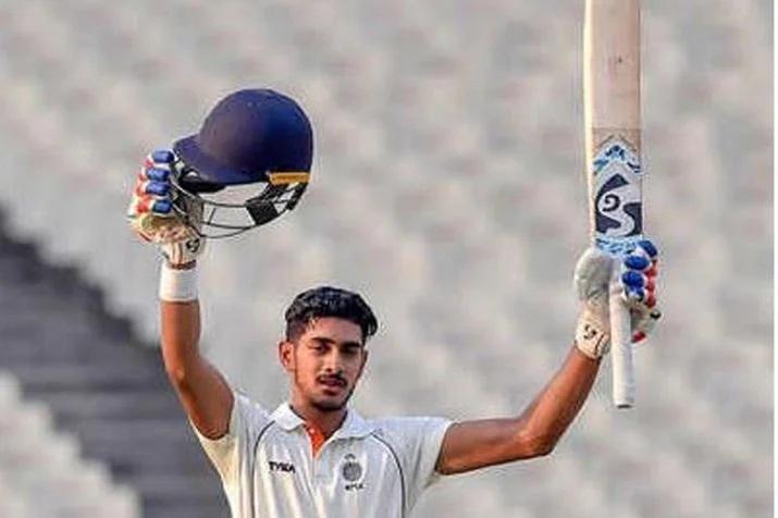 শচীন-ধোনি-কোহলি নন,বরং কখনও আন্তর্জাতিক ক্রিকেট না খেলা এই তারকা খেলোয়াড় হলেন ভারতের ধনী ক্রিকেটার 4