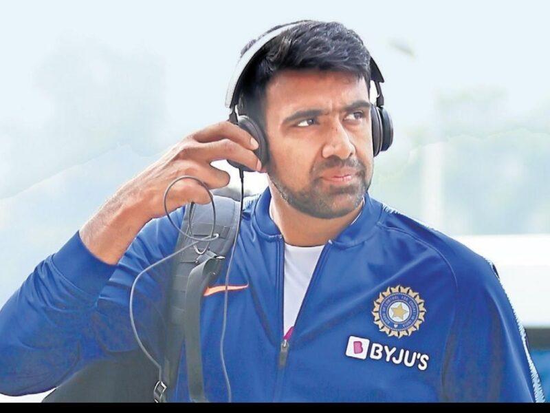 TOP 3: তিনজন ভারতীয় ক্রিকেটার যাদের টি-২০ পারফর্মেন্স ভালো না হওয়া সত্বেও বিশ্বকাপ দলে জায়গা করে নিয়েছেন 4