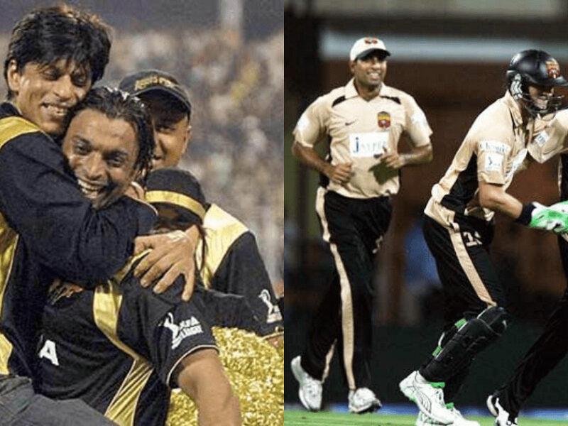 পাঁচজন পাকিস্তানি ক্রিকেটার যারা আইপিএল খেলেছেন 4