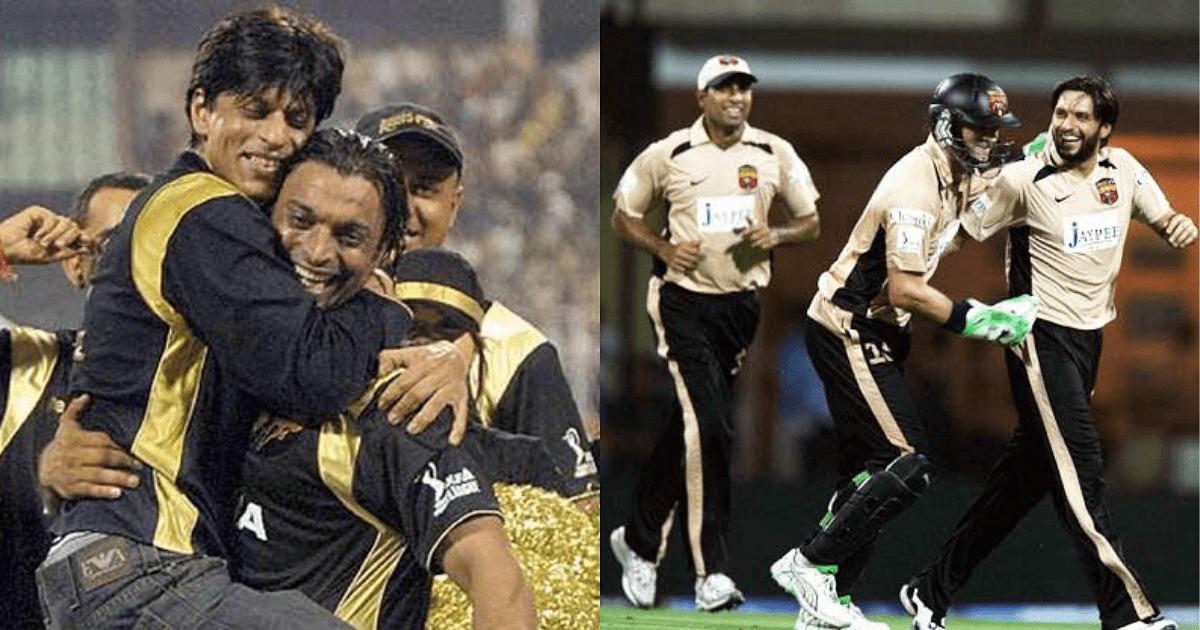 পাঁচজন পাকিস্তানি ক্রিকেটার যারা আইপিএল খেলেছেন 1