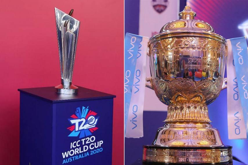 ভারতে হবে না টি২০ বিশ্বকাপ, কেন এমন আশঙ্কা ক্রমশ জোরালো হল? 1