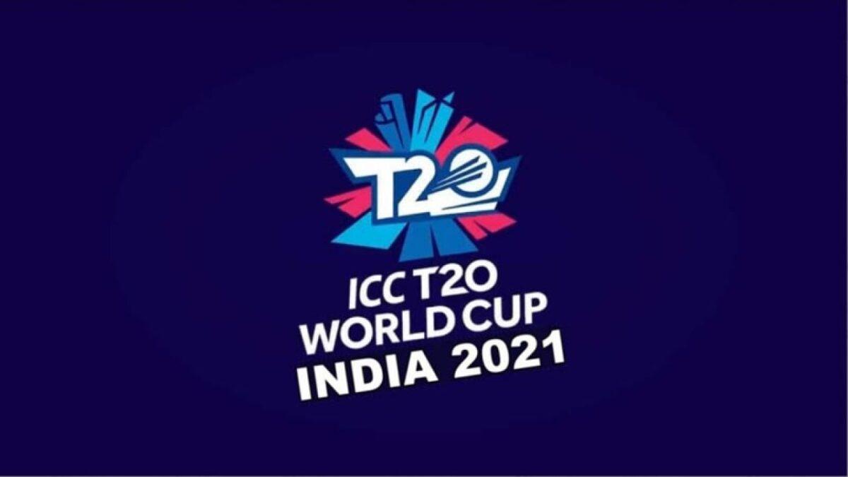 ভারত থেকে টি২০ বিশ্বকাপ সরতে দেখতে চান না সাড়ে ১৫ কোটির এই তারকা ক্রিকেটার 1