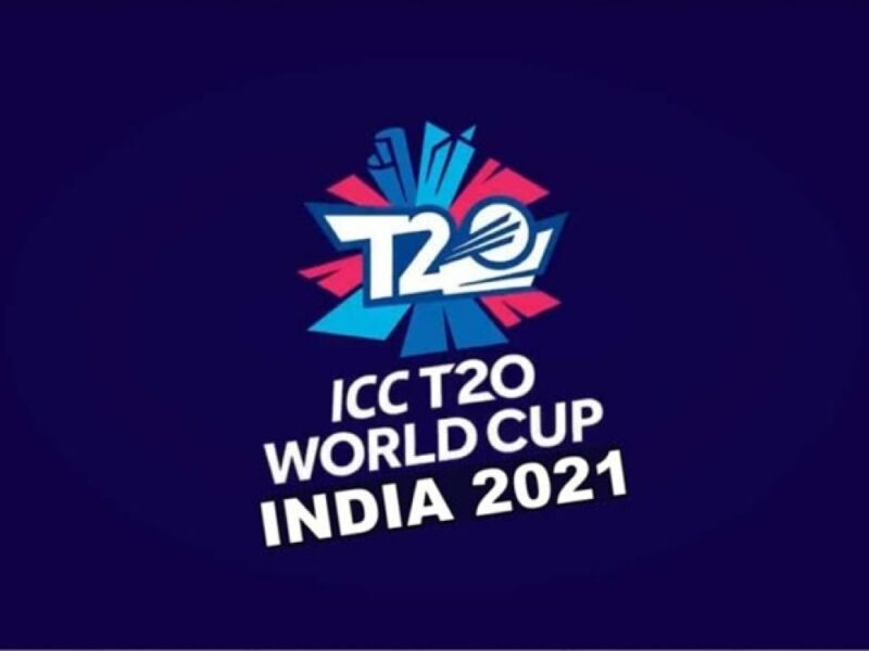 ভারত থেকে টি২০ বিশ্বকাপ সরতে দেখতে চান না সাড়ে ১৫ কোটির এই তারকা ক্রিকেটার 8