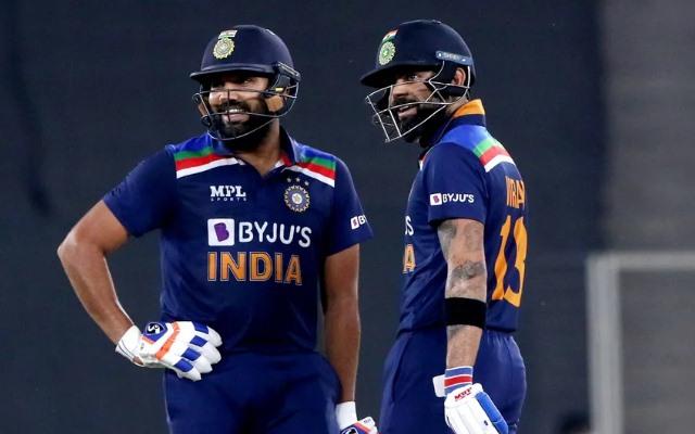 T20 World Cup 2021: স্পিনার ও অলরাউন্ডারের মিশ্রণে ভারতের সম্ভাব্য ১৫ জনের স্কোয়াড 4