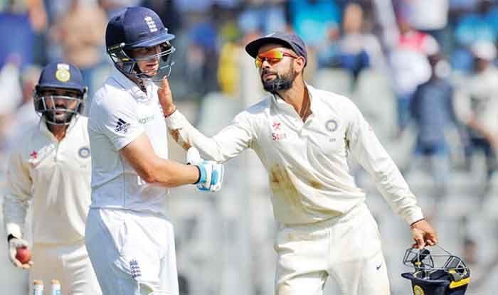 সাউদাম্পটনে অভাবনীয় রেকর্ড রয়েছে টিম ইন্ডিয়ার! বিশ্ব টেস্ট চ্যাম্পিয়নশিপ ফাইনালে হবে ফ্যাক্টর 9