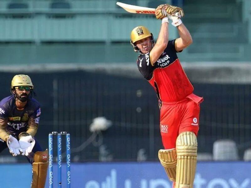 IPL 2021: আইপিএলে ৪ জন খেলোয়াড় যারা একটি ইনিংসে বাউন্ডারি মেরে সর্বাধিক রান করেছেন 7