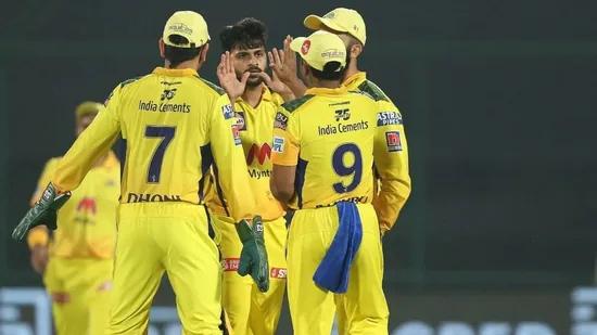 IPL 2021, CSK Playing XI vs MI: প্রথম পর্বের হারের বদলা নিতে মুম্বইয়ের বিরুদ্ধে এই একাদশ নিয়ে নামবে চেন্নাই সুপার কিংস 2