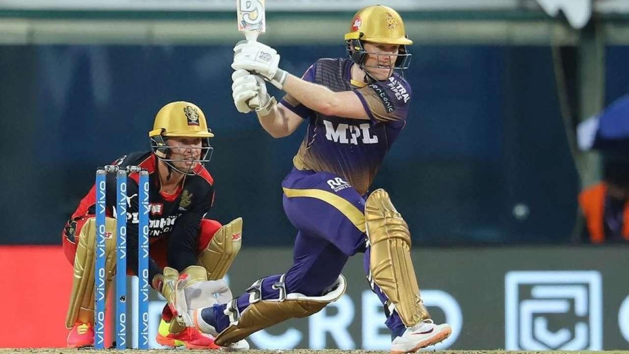 IPL 2021: কলকাতার জন্য বড় খবর, এই তারকা খেলোয়াড় আইপিএল এর দ্বিতীয়ার্ধে খেলবেন 2