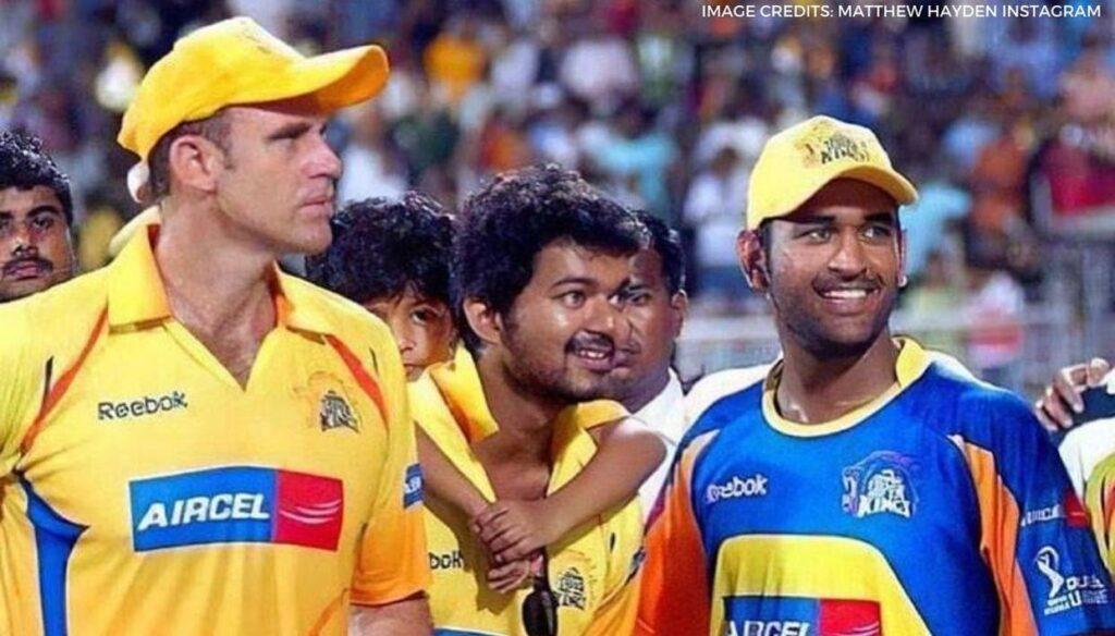 ভারতের করোনা সংক্রমণ দেখে আমার হৃদয় আহত: জানালেন প্রাক্তন অসি ক্রিকেটার 3
