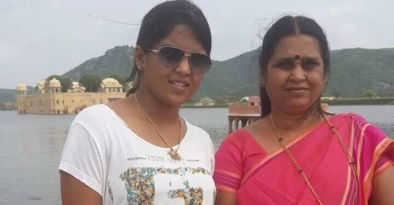 করোনায় ক্ষতিগ্রস্ত ভারতের এই তারকা ক্রিকেটার 2