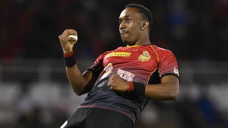 ফ্র্যাঞ্চাইজি ক্রিকেটের সেরা পাঁচ অধিনায়ক 3