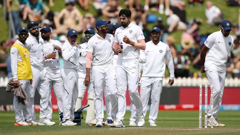 শ্রীলংকা সফরের জন্য ভারতীয় দলের নেতা কে হবে জানালেন প্রাক্তন পাকিস্তানী ক্রিকেটার 3