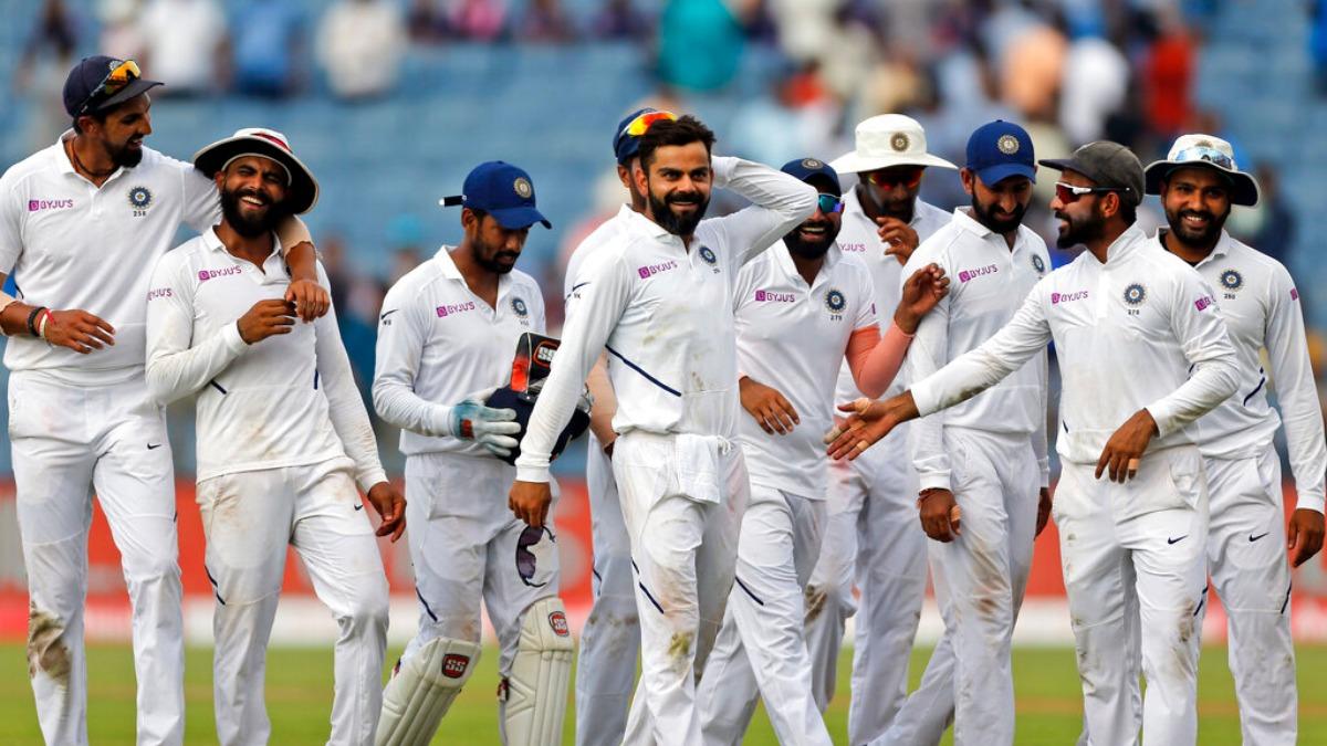 ইংল্যান্ডগামী দল থেকে বাদ পড়ায় টেস্ট ক্রিকেট থেকে অবসর নিচ্ছেন এই তারকা ভারতীয় খেলোয়াড় 1