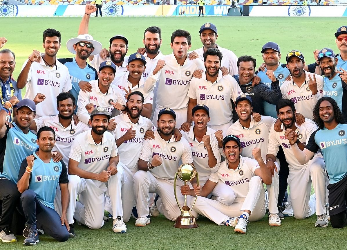 এই তারকা ক্রিকেটার দীর্ঘদিন জায়গা পাবেন না ভারতীয় টেস্ট দলে, নিতে পারেন অবসর 1