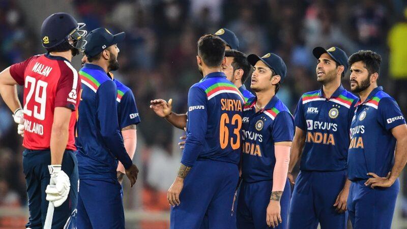 তিনজন ক্রিকেটার যারা আগামী বছরে ভারতের অধিনায়ক হতে পারেন 5
