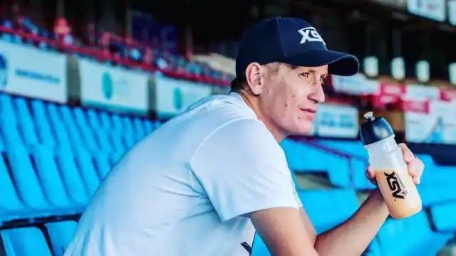 বায়ো বাবলে করোনা প্রবেশের পর ইংলিশ ক্রিকেটাররা কেন সবচেয়ে বেশি ভয় পেয়েছিলেন? জানালেন ক্রিস মরিস 6