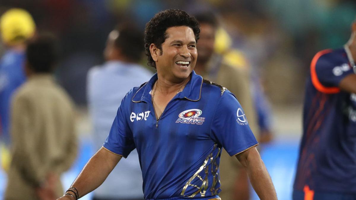 IPL 2021: ভারতীয় ক্রিকেটার যারা আইপিএলে অরেঞ্জ ক্যাপ জিতেছেন 2
