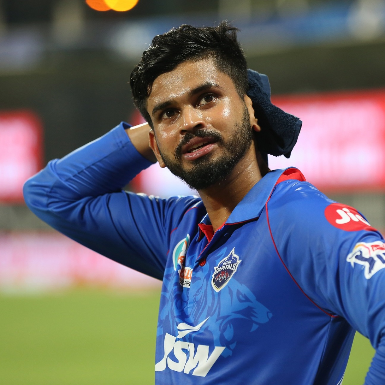 IPL 2021: UAE রওনা হল দিল্লি ক্যাপিটালস দল, আগে থেকেই রয়েছেন শ্রেয়াস আইয়ার 3