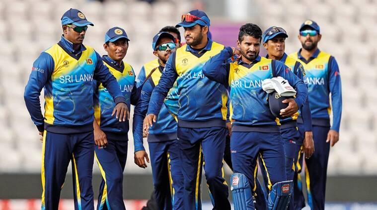 ভারতের শ্রীলঙ্কা সফর অনিশ্চিত! ধর্নায় বসে পড়লেন শ্রীলঙ্কার হেভিওয়েট ক্রিকেটাররা 6