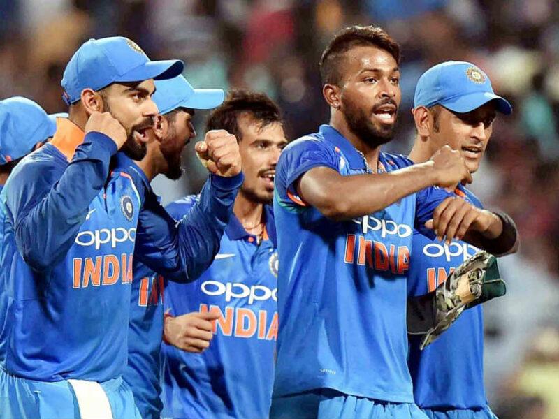 দুর্দান্ত খবর! অশনি সংকেত কাটিয়ে ভারতীয় দলে ফিরছেন এই তারকা ক্রিকেটার 5