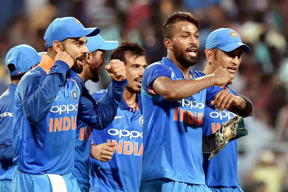 দুর্দান্ত খবর! অশনি সংকেত কাটিয়ে ভারতীয় দলে ফিরছেন এই তারকা ক্রিকেটার 1
