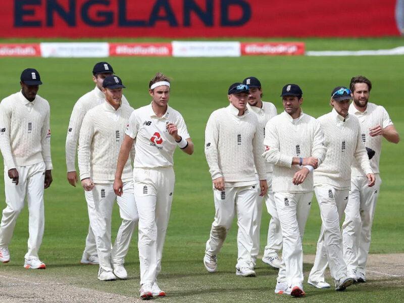 চোট পাওয়া সত্ত্বেও মাঠে ফিরছেন এই সুপারস্টার ইংরেজ ক্রিকেটার, ভারতের বিরুদ্ধে নামতে চলেছেন 4