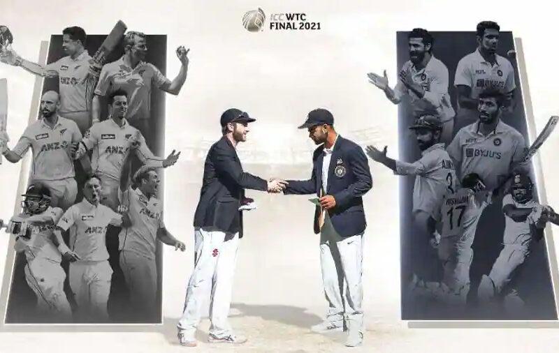 টেস্ট চ্যাম্পিয়নশিপ জয়ী দল পাবে এই দুর্দান্ত পুরষ্কার, ঘোষণা আইসিসির 4