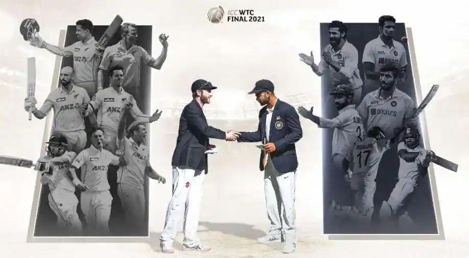 টেস্ট চ্যাম্পিয়নশিপ জয়ী দল পাবে এই দুর্দান্ত পুরষ্কার, ঘোষণা আইসিসির 1