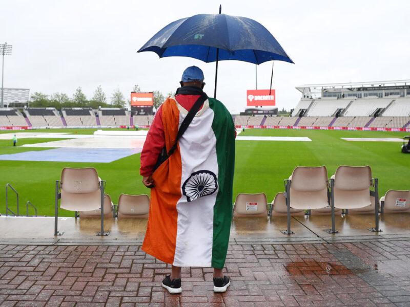 বিশ্ব টেস্ট চ্যাম্পিয়নশিপ ফাইনালের দ্বিতীয় দিনের খেলাও কি ভেস্তে যাবে? জেনে নিন আবহাওয়ার আপডেট 1