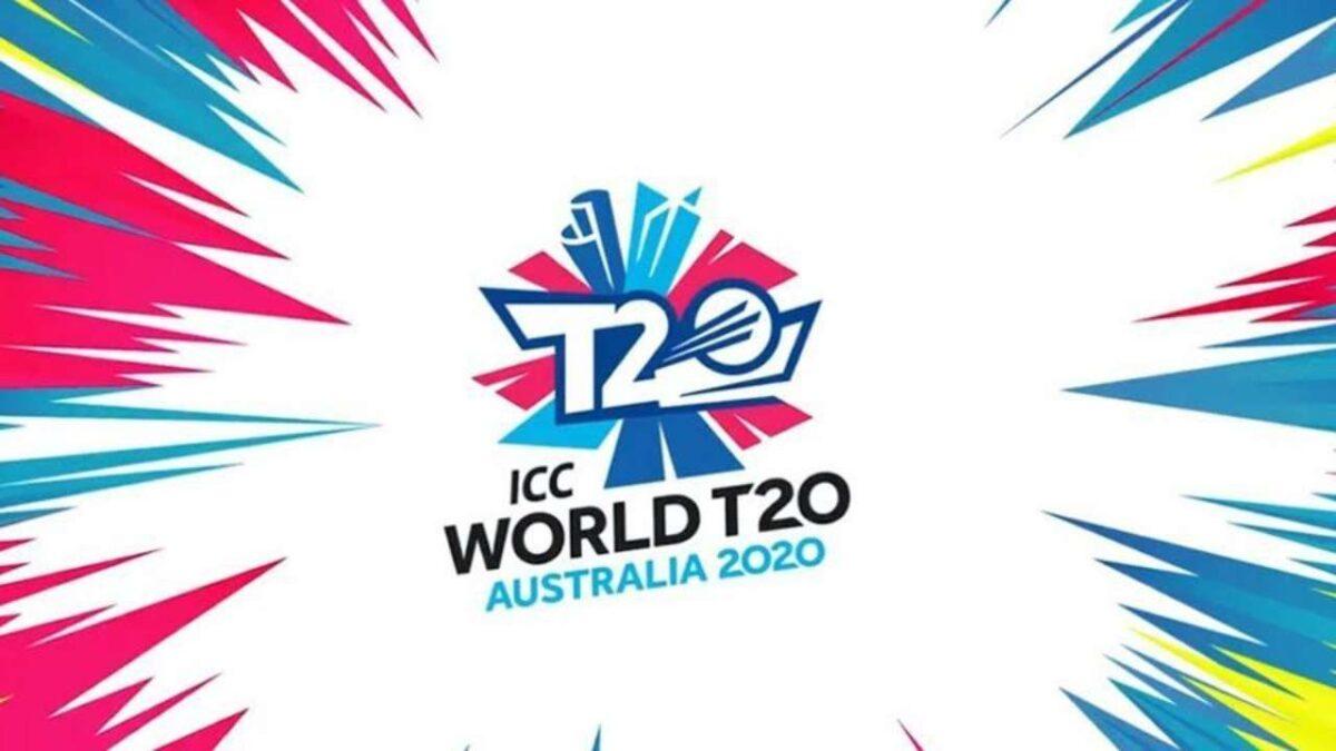 ভারত ও সংযুক্ত আরব আমিরশাহি ছাড়াও টি২০ বিশ্বকাপ আয়োজনের লড়াইয়ে এগিয়ে এল এই দেশ 1