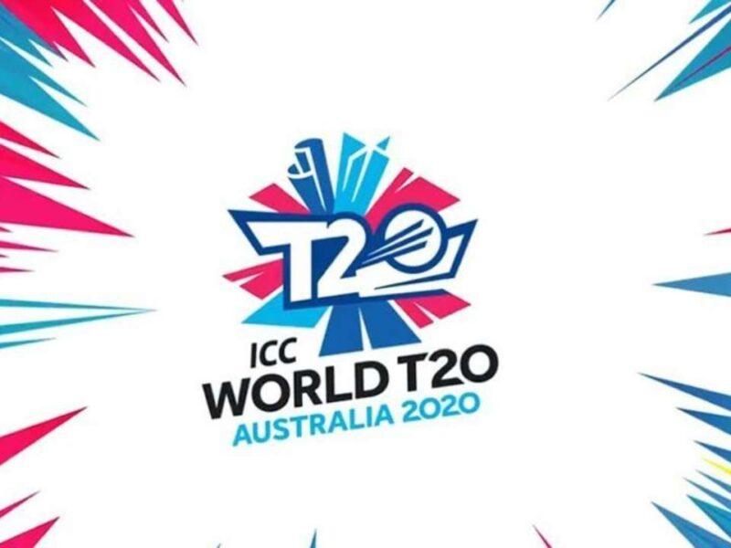 ভারত ও সংযুক্ত আরব আমিরশাহি ছাড়াও টি২০ বিশ্বকাপ আয়োজনের লড়াইয়ে এগিয়ে এল এই দেশ 2