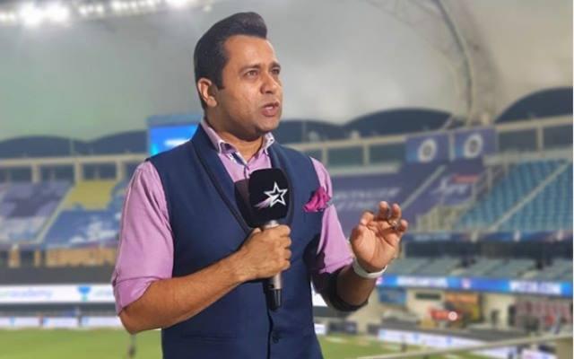 টেস্ট ক্রিকেটে বর্তমান সময়ের সেরা পাঁচ বোলারের তালিকা পেশ করলেন আকাশ চোপড়া, তালিকায় দুই ভারতীয় 11