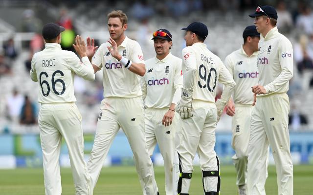 নিউজিল্যান্ডের বিরুদ্ধে অসাধারণ পারফর্ম করেও আন্তর্জাতিক ক্রিকেট থেকে নির্বাসিত এই ইংরেজ ক্রিকেটার 6