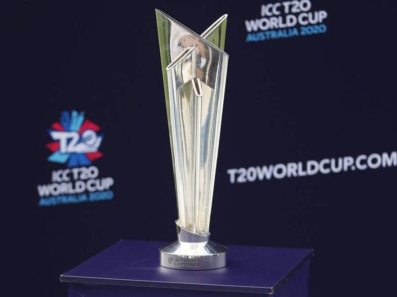 সংযুক্ত আরব আমিরশাহির সাথে যৌথ উদ্যোগে টি২০ বিশ্বকাপ আয়োজন করতে চলেছে এই দেশ 1