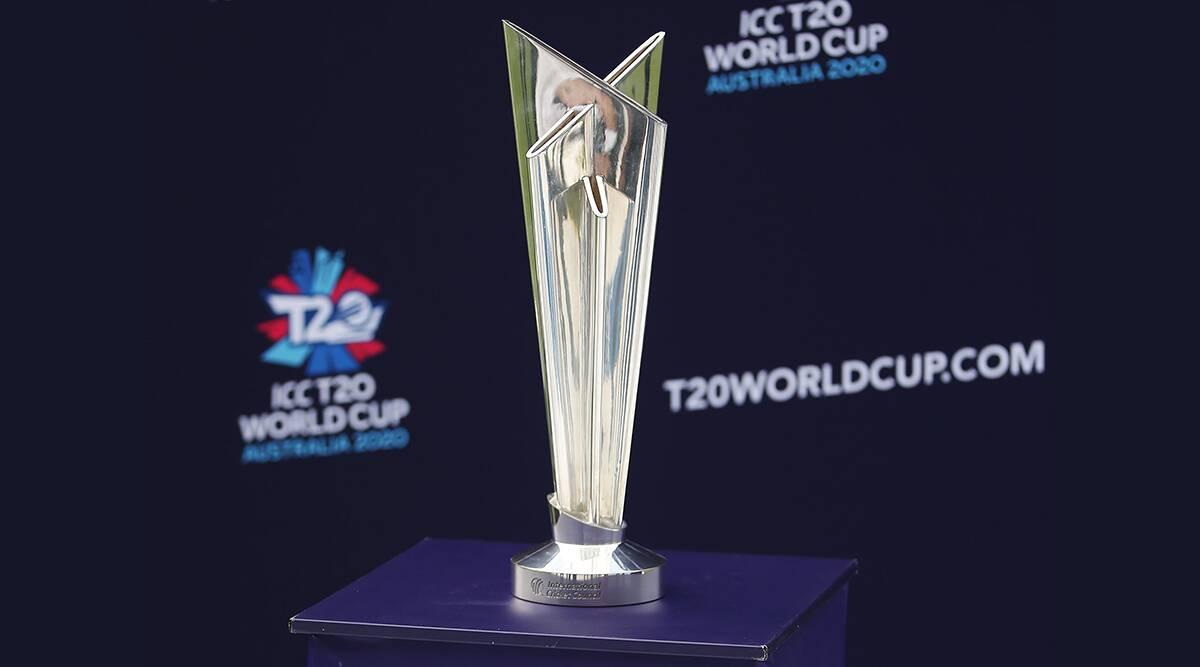 UAE ও ওমানে আয়োজিত হবে টি২০ বিশ্বকাপ, দিনক্ষণ জানিয়ে বড় ঘোষণা আইসিসির 1