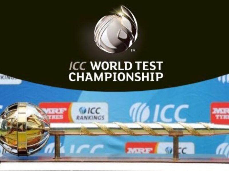 নানা ঝামেলা সত্ত্বেও বিশ্ব টেস্ট চ্যাম্পিয়নশিপে এই বিতর্কিত নিয়ম বজায় রাখছে আইসিসি 2