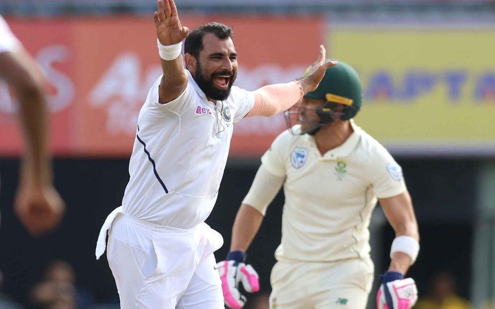 ৫জন ক্রিকেটার যাদের বিরাট কোহলি নিজের টেস্ট একাদশে খেলাতে পছন্দ করেন 2
