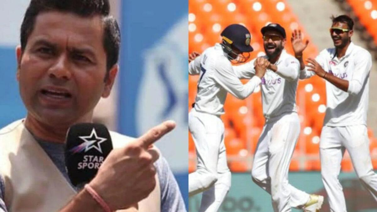 এই সুপারস্টার ভারতীয় ক্রিকেটার ইংল্যান্ড সফরে প্রচুর শতরান করবেন, আস্থা রাখলেন আকাশ চোপড়া 1