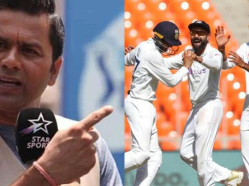 এই সুপারস্টার ভারতীয় ক্রিকেটার ইংল্যান্ড সফরে প্রচুর শতরান করবেন, আস্থা রাখলেন আকাশ চোপড়া 3