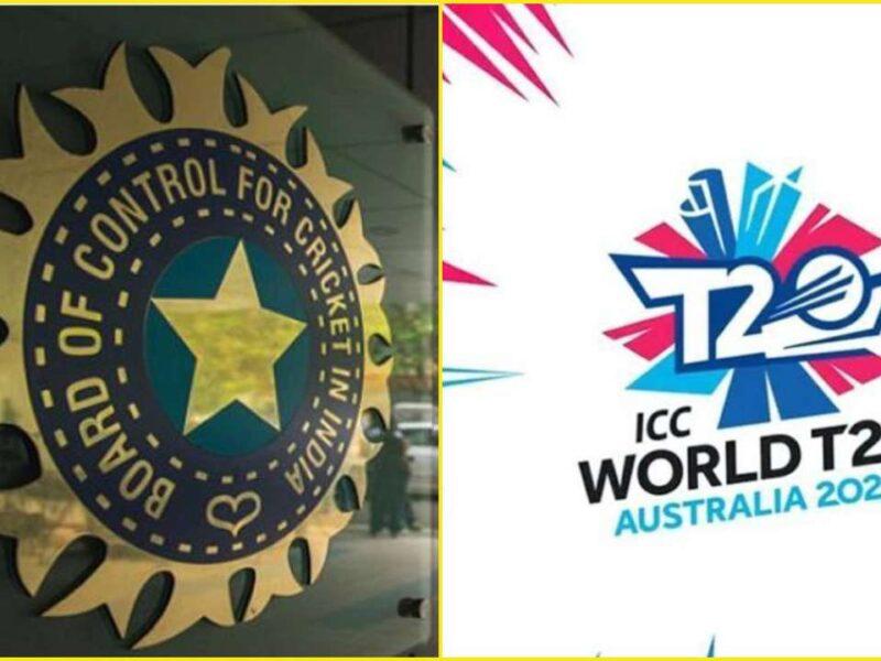 সংযুক্ত আরব আমিরশাহি নয়, এই দেশে টি২০ বিশ্বকাপ আয়োজনের ভাবনায় বিসিসিআই 9