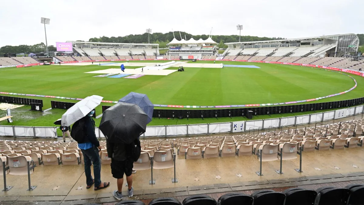 IND vs ENG: রয়েছে বৃষ্টির পূর্বাভাস, কেমন হবে প্রথম টেস্টের পিচ? জেনে নিন 3