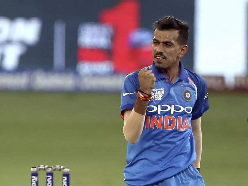 ৩ জন ভারতীয় ক্রিকেটার,যারা টি-২০ ক্রিকেটে দুর্দান্ত পারফর্মেন্স করার পরেও বিশ্বকাপ দলে সুযোগ পাননি 1