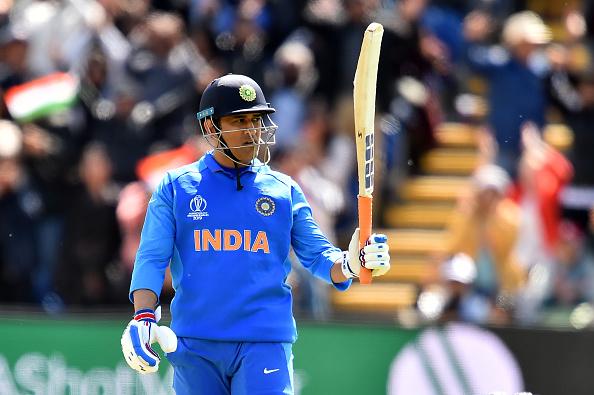 ৫ জন ভারতীয় ক্রিকেটার যারা অভিষেকে শুন্য করেও ভারত অধিনায়ক হয়েছিলেন 7